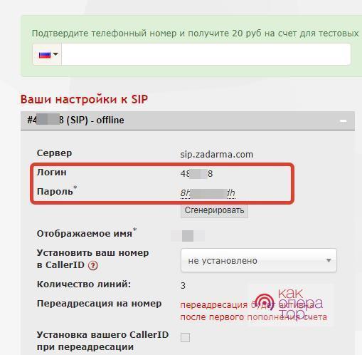 Звонки в Казахстан через IP-телефонию