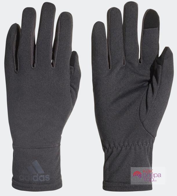 Adidas Climaheat, унисекс