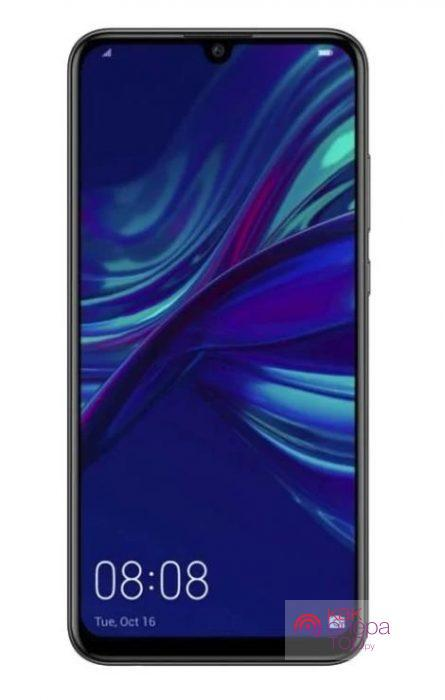 Huawei P Smart (2019) 3/32 Gb