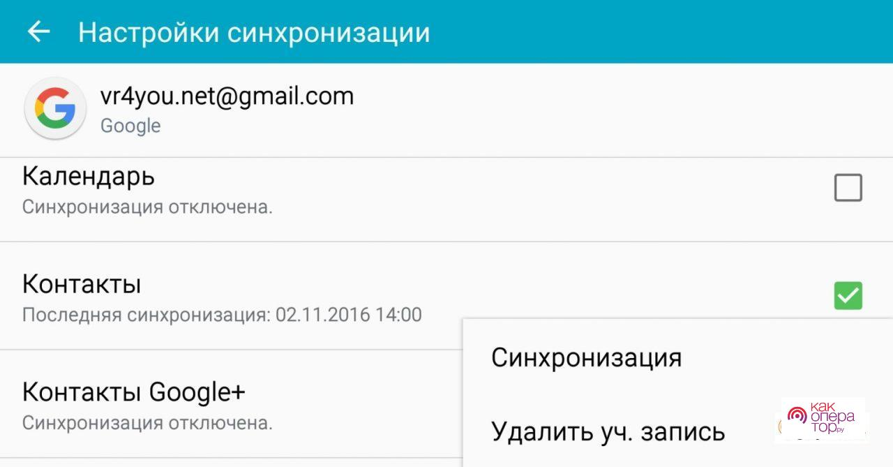 C:\Users\79506\OneDrive\Рабочий стол\Новая папка\1.jpg