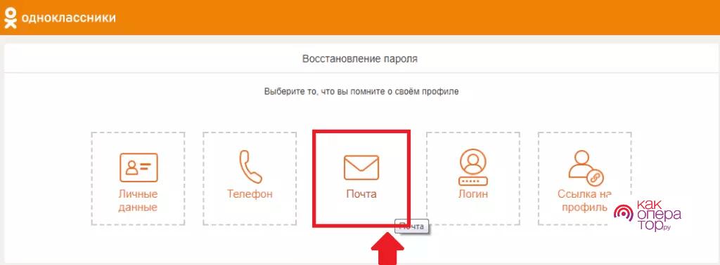C:\Users\79506\OneDrive\Рабочий стол\Новая папка\5.png
