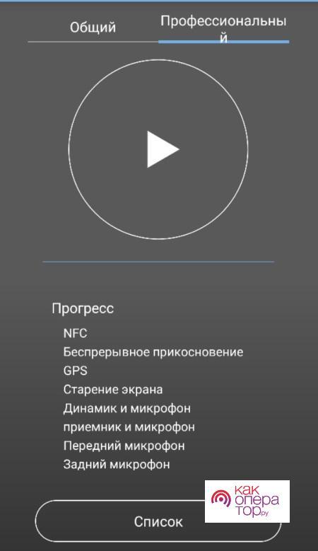 C:\Users\Alex\Desktop\5.jpg