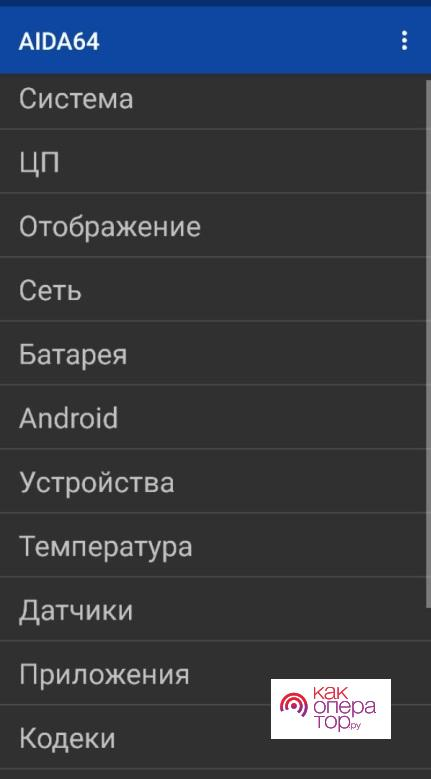 C:\Users\Alex\Desktop\6.jpg