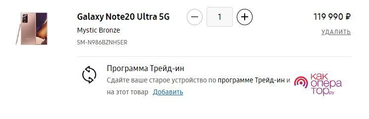 C:\Users\Геральд из Ривии\Desktop\666555.jpg