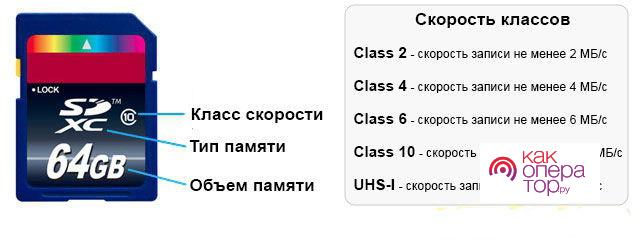 C:\Users\Геральд из Ривии\Desktop\73b6815f1a63f6ef0428433ae5aac615.jpg