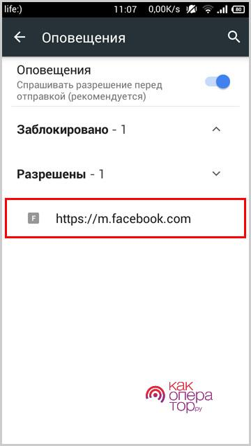 C:\Users\Геральд из Ривии\Desktop\android-google-chrome-sites-notifications-settings.jpg