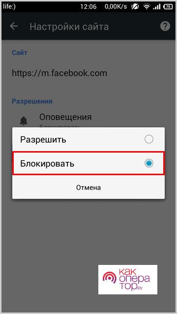 C:\Users\Геральд из Ривии\Desktop\android-google-chrome-disable-site-notifications-option.jpg