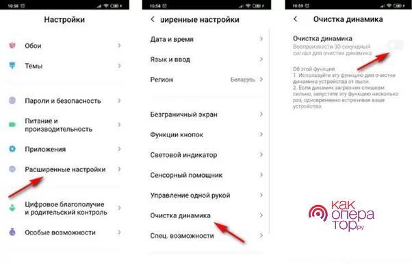 C:\Users\Геральд из Ривии\Desktop\content-img.jpg