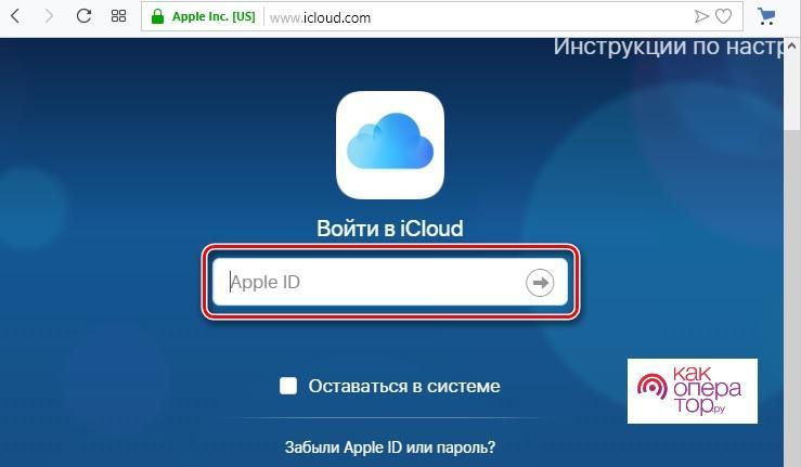 C:\Users\Геральд из Ривии\Desktop\цурп.jpg