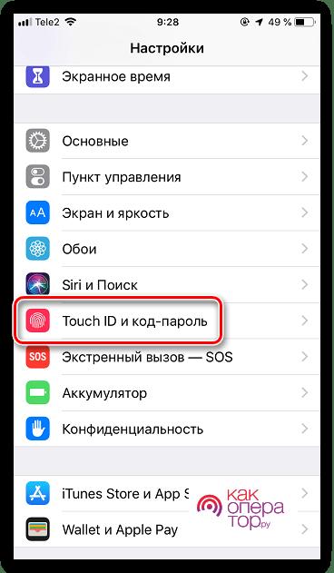 C:\Users\Геральд из Ривии\Desktop\Nastrojki-koda-parolya-na-iPhone.png