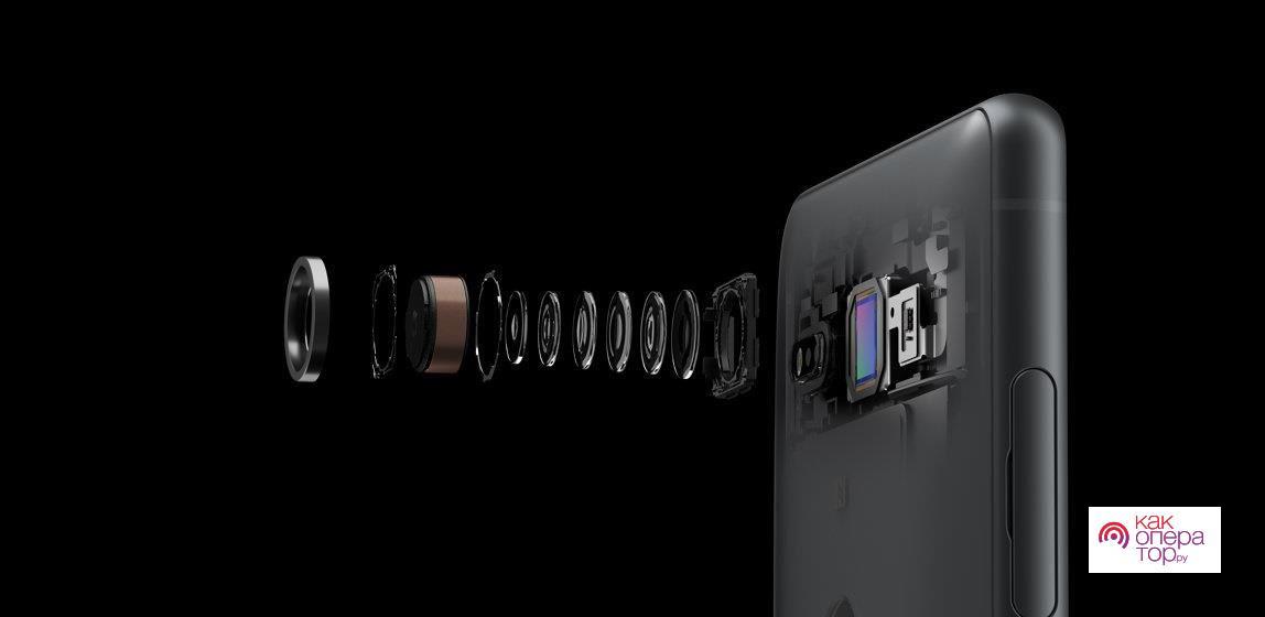 C:\Users\Геральд из Ривии\Desktop\sony-xperia-xz2-xz2-compact-specs-features-highlights.w1456.jpg