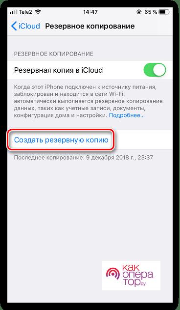 C:\Users\Геральд из Ривии\Desktop\Sozdanie-rezervnoy-kopii-na-iPhone.png