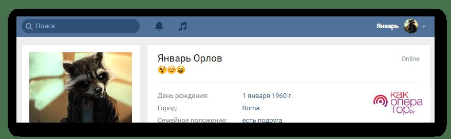 C:\Users\Геральд из Ривии\Desktop\Uspeshnoe-vosstanovlenie-udalennoy-stranitsyi-na-sayte-VKontakte.png