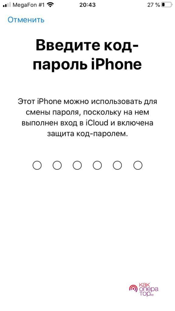 C:\Users\Геральд из Ривии\Desktop\Ввод-кода-пароля-для-изменения-пароля-от-Apple-ID-576x1024.jpg