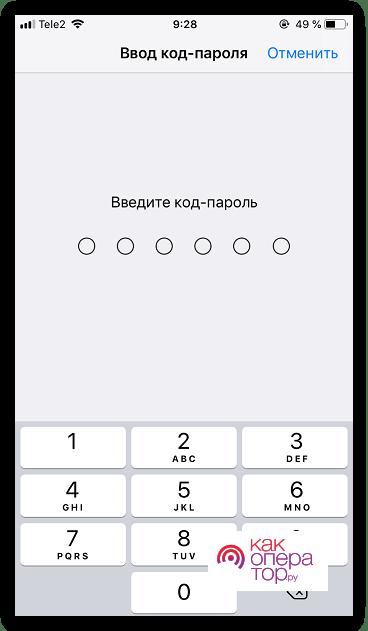 C:\Users\Геральд из Ривии\Desktop\Vvod-starogo-parolya-na-iPhone.png