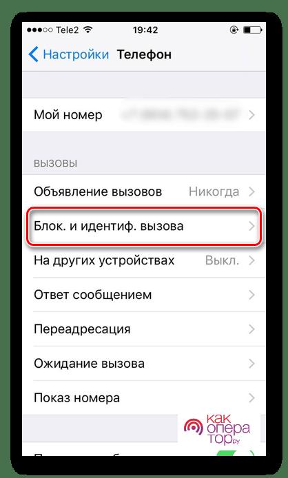 C:\Users\Геральд из Ривии\Desktop\Vybor-punkta-Blokirovanie-i-identifitsirovanie-vyzova-v-nastrojkah-iPhone.png