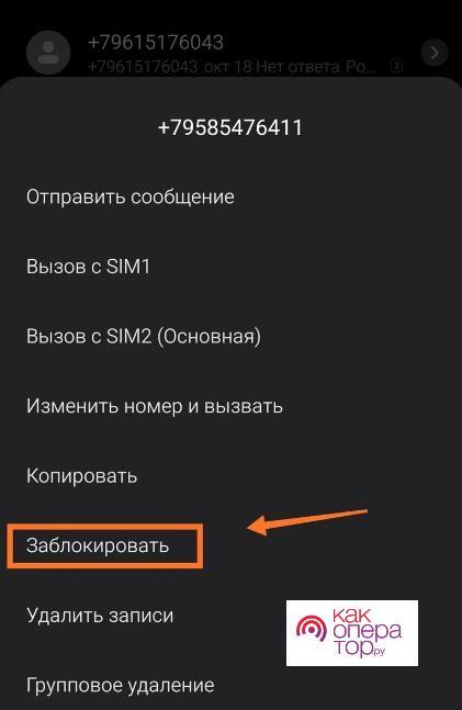 C:\Users\Геральд из Ривии\Desktop\ыовпа.jpg