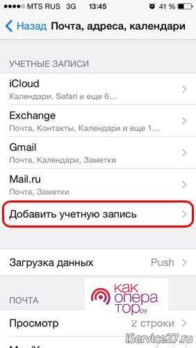 C:\Users\Людмила\Desktop\Новая папка\10.jpg