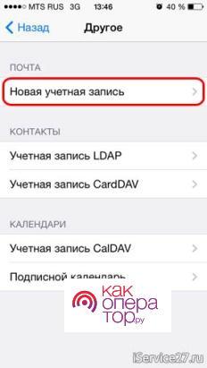 C:\Users\Людмила\Desktop\Новая папка\11.jpg