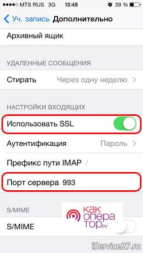 C:\Users\Людмила\Desktop\Новая папка\15.jpg