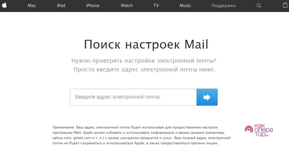 C:\Users\Людмила\Desktop\Новая папка\16.png