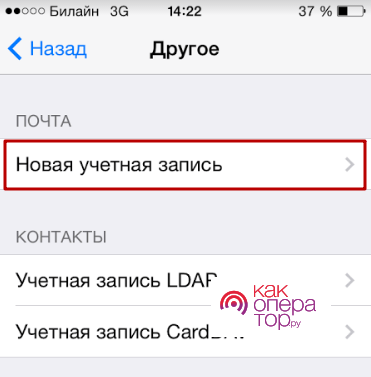 C:\Users\Людмила\Desktop\Новая папка\8.png