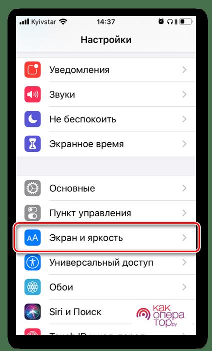 C:\Users\Людмила\Desktop\Новая папка\perehod-k-razdelu-ekran-i-yarkost-na-iphone.png