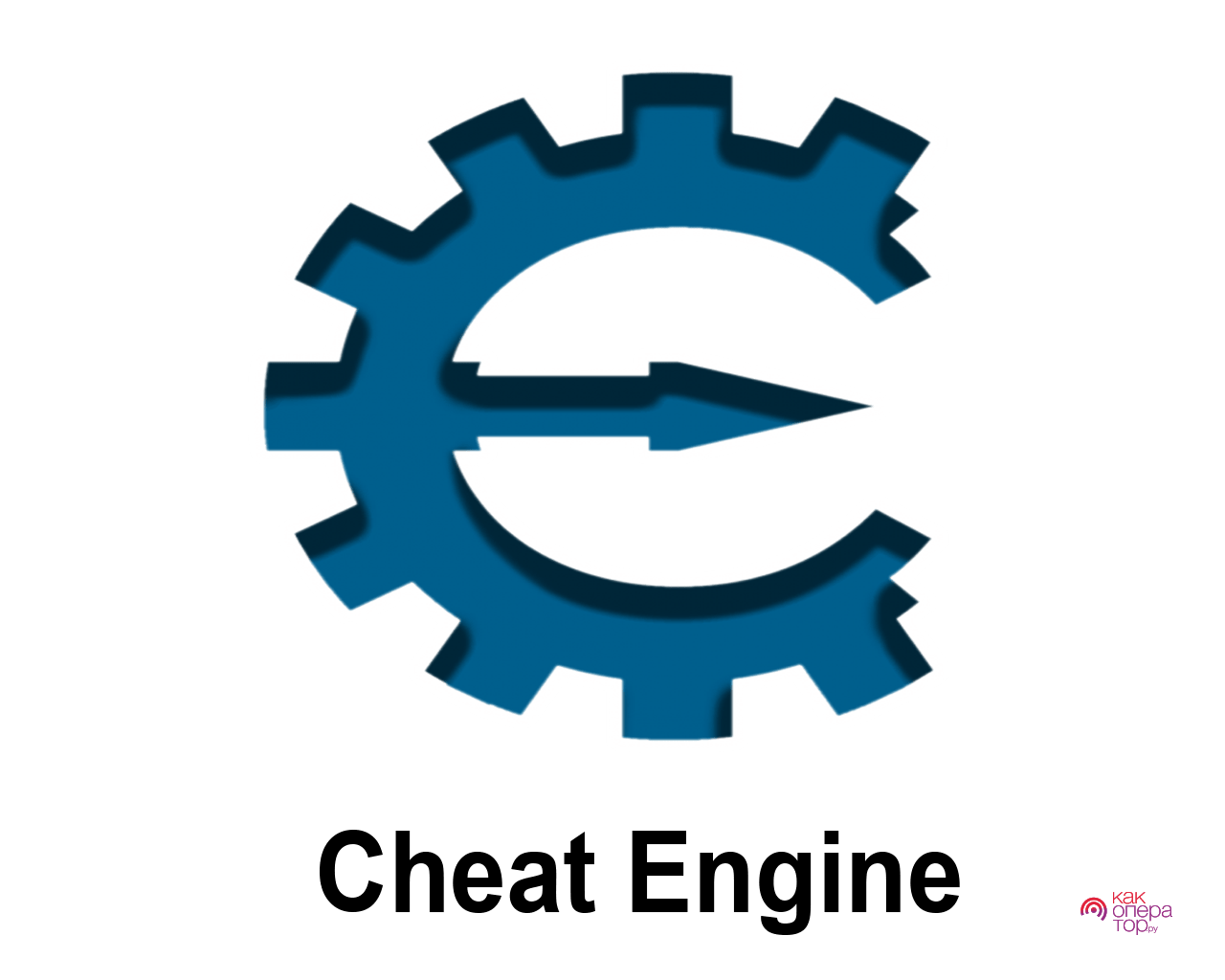 Cheat Engine Download for Free - 2021 Latest Version