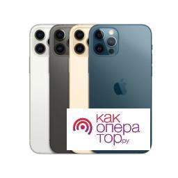 https://shop.gadgetufa.ru/images/upload/products_iphone-12-pro_9328_thumb256.jpg