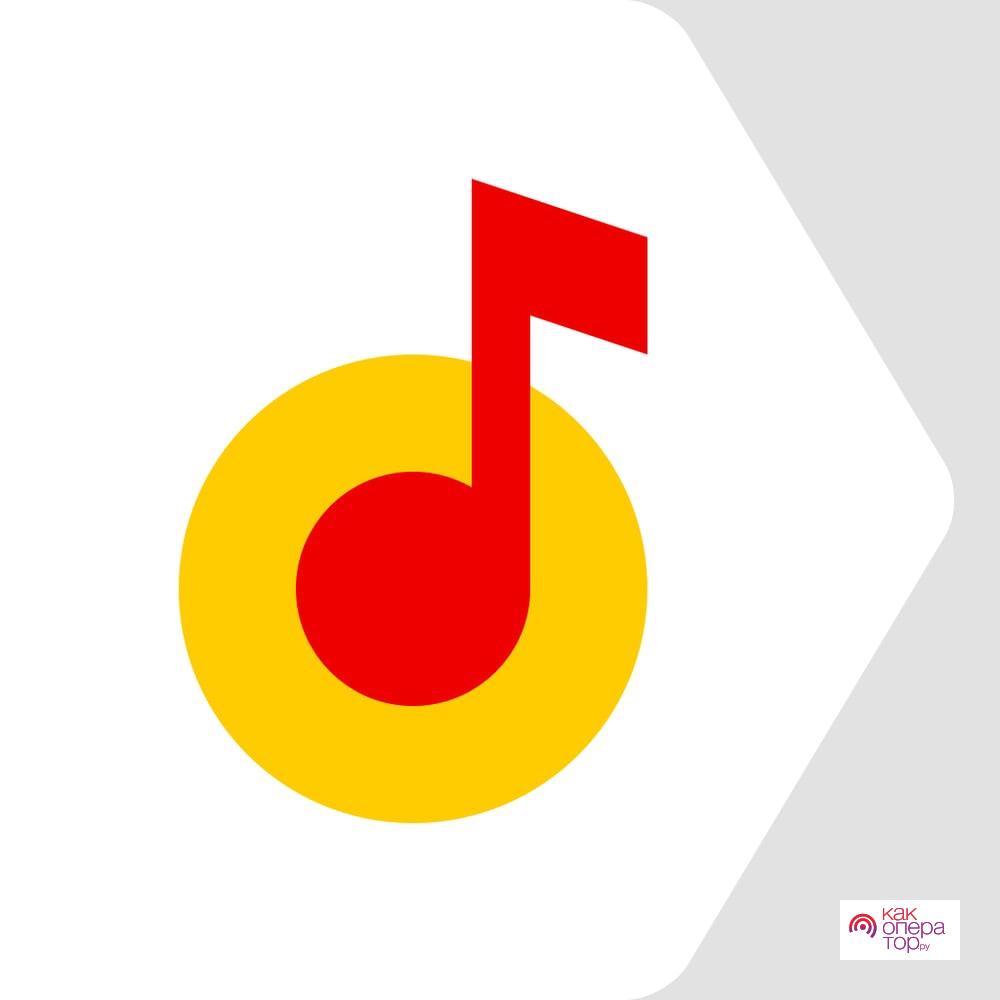 https://sun9-70.userapi.com/impg/pefc2a_GiH1nmIelsuDRgoiTrjczemFAo79NXQ/FmcqqGuU8lE.jpg?size=1000x1000&quality=96&sign=11b8ecb7f4bc281c6f2f3ba01ca62f5a&type=album