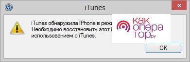 https://sun9-88.userapi.com/impg/3DqAapvExF9OeeEJ0P4Jn0bt9kO9ZkCTSMJ1tA/Ssl3wkkUOAs.jpg?size=391x129&quality=96&sign=ff13cb1a52f4f8f91b76f617960fb753&type=album