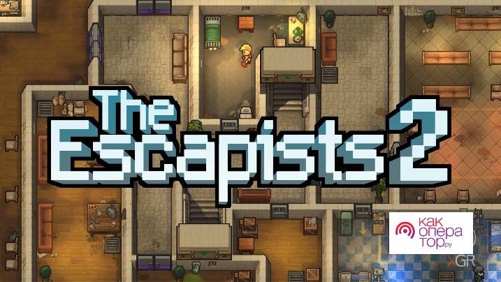 https://yobte.ru/uploads/posts/2019-11/igra-the-escapists-2-50-foto-35.jpg