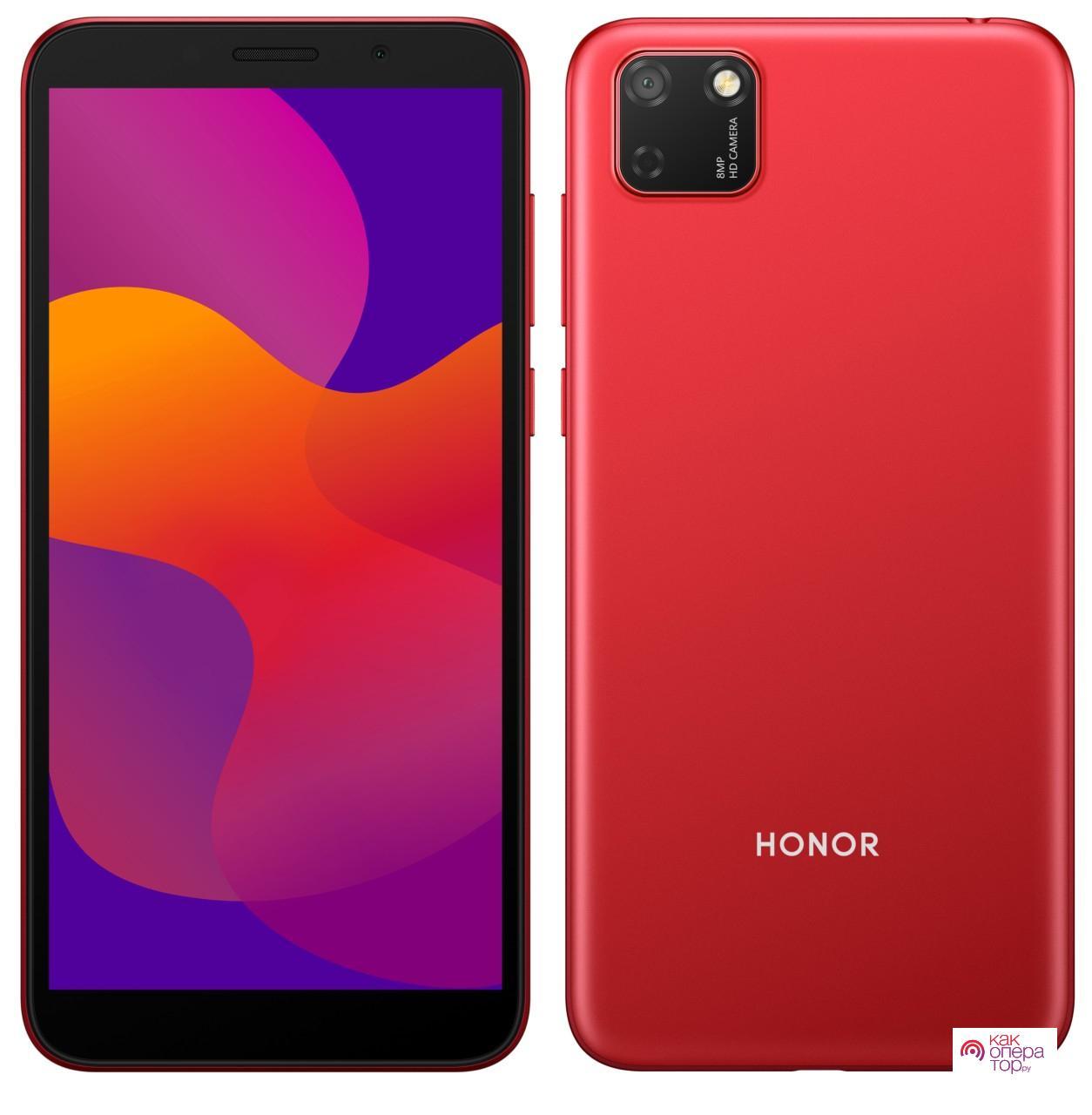 Huawei выводит на российский рынок очередную порцию смартфонов – HONOR 9C, 9A и 9S | Mobile-review.com — Новости