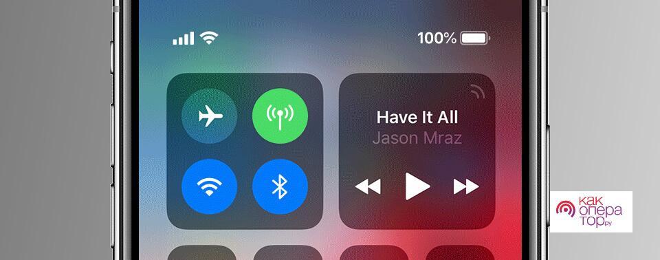 Как подключить телефон к ноутбуку