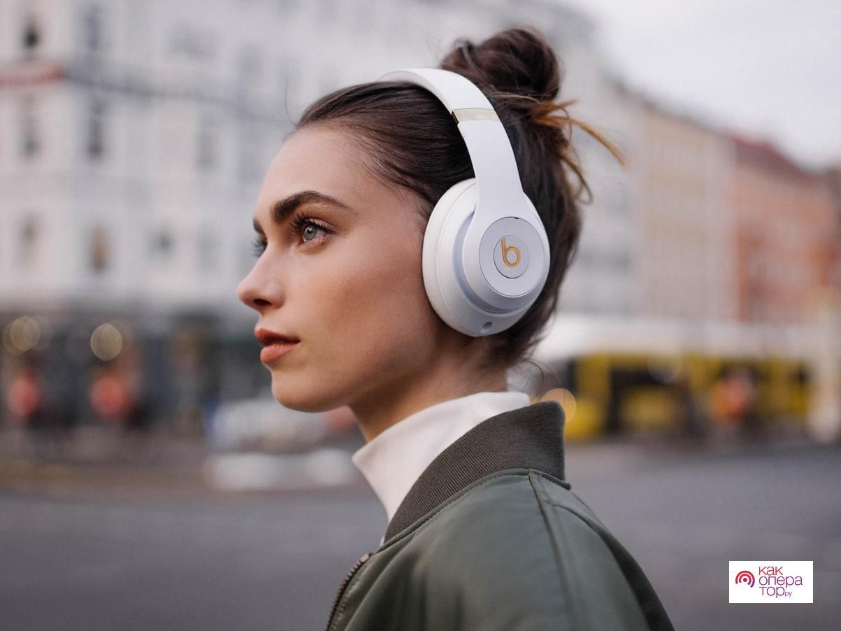 Mobile-review.com Стоит ли покупать beats studio 3 wireless в 2020 году?